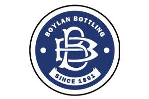 Boylans