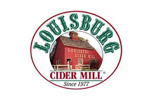 Louisburg Cider & BBQ Sauce