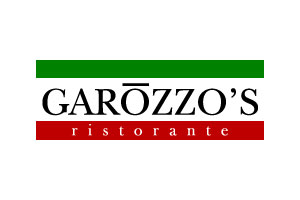 Garozzo's Dressings and Sauces