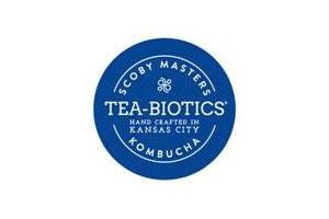 Tea-Biotics